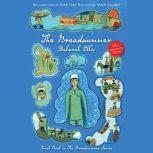 The Breadwinner, Deborah Ellis