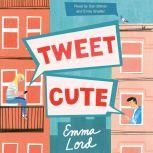 Tweet Cute, Emma Lord