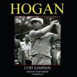 Hogan, Curt Sampson