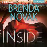 Inside, Brenda Novak