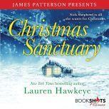 Christmas Sanctuary, Lauren Hawkeye