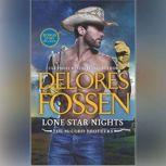 Blame It on the Cowboy (The McCord Brothers, #3), Delores Fossen