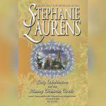 Lady Osbaldestone and the Missing Christmas Carols Lady Osbaldestone's Christmas Chronicles, Volume 2: 1811, Stephanie Laurens
