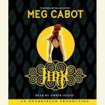 Jinx, Meg Cabot
