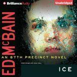Ice, Ed McBain