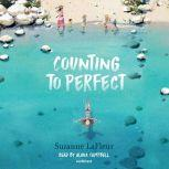 Counting to Perfect, Suzanne LaFleur