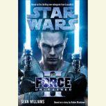 The Force Unleashed II: Star Wars, Sean Williams