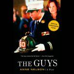 The Guys, Anne Nelson