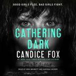 Gathering Dark, Candice Fox