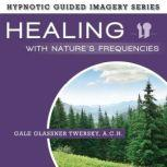 Healing with Nature's Frequencies The Hypnotic Guided Imagery Series