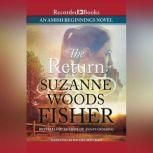 The Return, Suzanne Woods Fisher