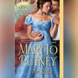 Rake, The, Mary Jo Putney