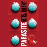 Parasite, Mira Grant