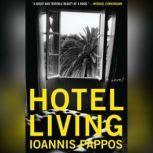 Hotel Living, Ioannas Pappos