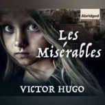 Les Misrables (ABR), Victor Hugo