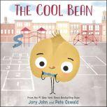 The Cool Bean, Jory John