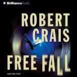 Free Fall, Robert Crais