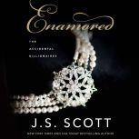 Enamored, J. S. Scott
