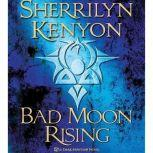 Winter Born , Sherrilyn Kenyon