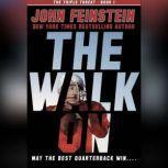 The Walk On, John Feinstein