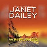 Whirlwind, Janet Dailey