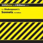Shakespeare's Sonnets, 1st Edition, James K. Lowers