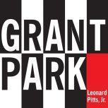 Grant Park, Jr. Pitts