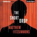 The Short Drop, Matthew FitzSimmons