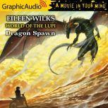 Dragon Spawn, Eileen Wilks