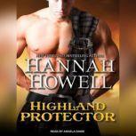 Highland Protector, Hannah Howell
