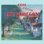 More News from Lake Wobegon, Garrison Keillor