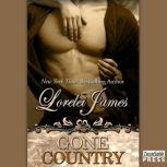 Gone Country, Lorelei James