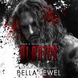 Alarick, Bella Jewel