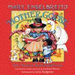 Mary Engelbreit's Mother Goose One-Hundred Best Loved Verses, Mary Engelbreit