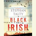Black Irish, Stephan Talty