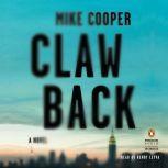 Clawback, Mike Cooper