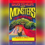 Bruce Coville's Book of Monsters Tales to Give You the Creeps, Bruce Coville