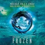 Frozen, Melissa de la Cruz