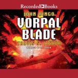 Vorpal Blade, John Ringo