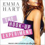 The Hook-Up Experiment, Emma Hart