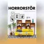Horrorstor, Grady Hendrix