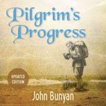 Pilgrim's Progress, John Bunyan