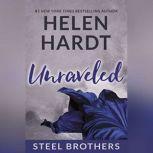 Unraveled, Helen Hardt