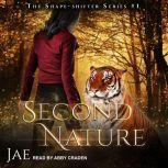 Second Nature, Jae