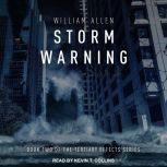 Storm Warning, William Allen