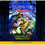 Secrets of Dripping Fang, Book #1: The Onts, Dan Greenburg