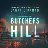 Butchers Hill, Laura Lippman