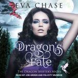 Dragon's Fate A Reverse Harem Paranormal Romance, Eva Chase
