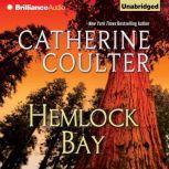 Hemlock Bay, Catherine Coulter