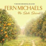 No Safe Secret, Fern Michaels